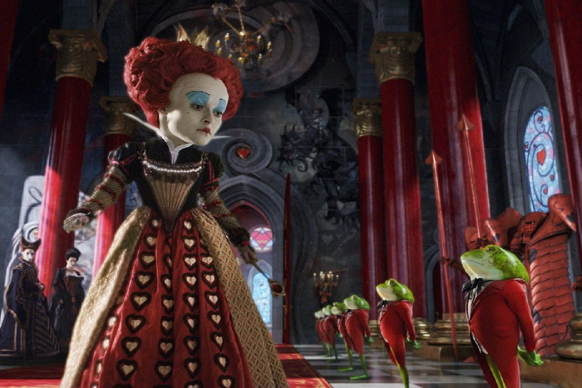 Alice In Wonderland,1200x800,800x1200,wallpaper,background