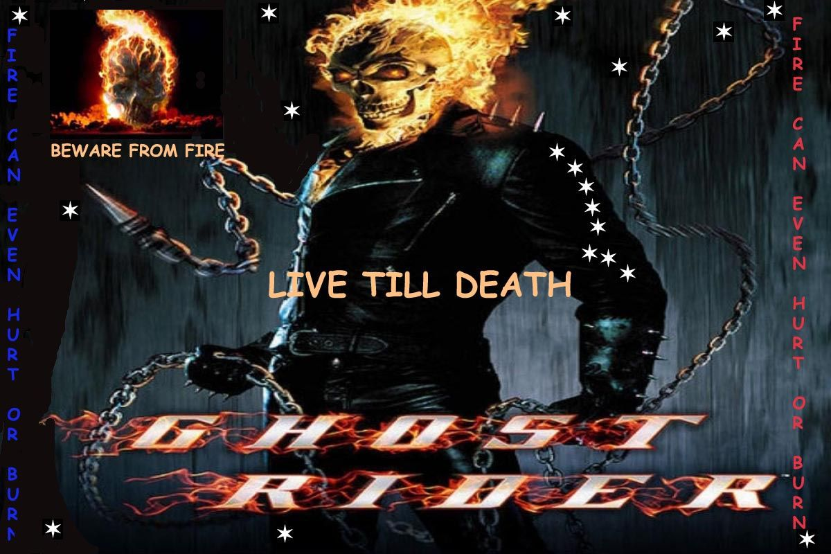 Ghost Rider WPC Week 172,1200x800,800x1200,wallpaper,background