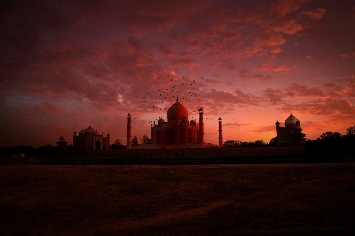 1200x800 popular mobile wallpapers free download 209 - Taj mahal screensaver free download ...