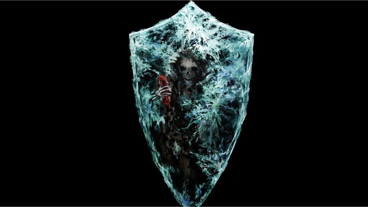Download Dark Souls 21280x720720x1280wallpaperbackground