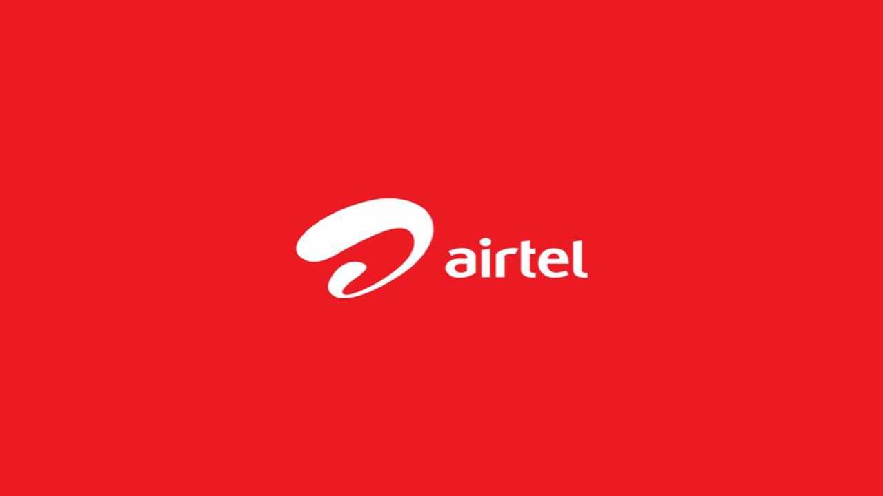 Airtel New Logo,1280x720,720x1280,wallpaper,background