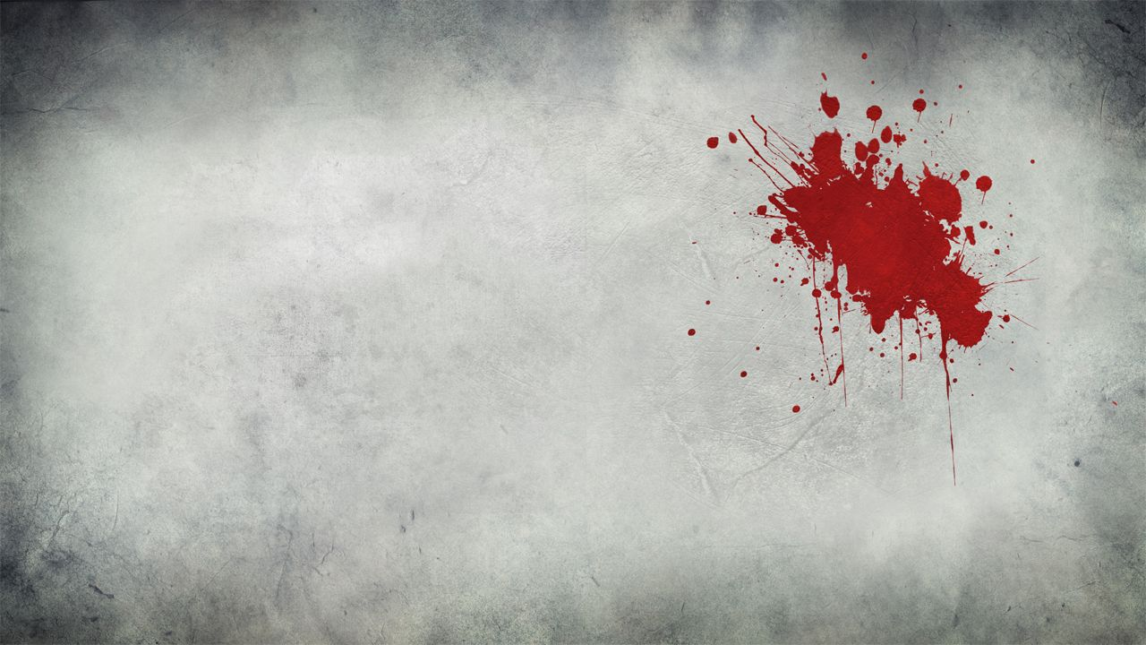 Blood Love Wallpaper For Mobile : 1280x720 popular mobile wallpapers free download (72 ...