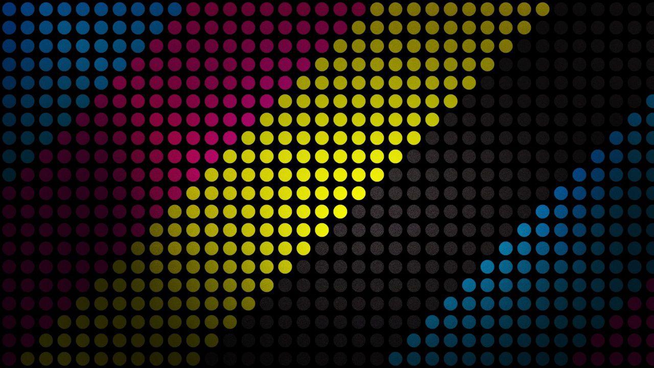 Wallpapers Es Design 1 1280x720 720x1280 Wallpaper Background
