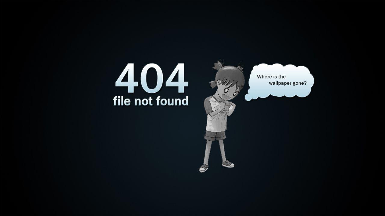 Background image 404 - Background Image 404 18