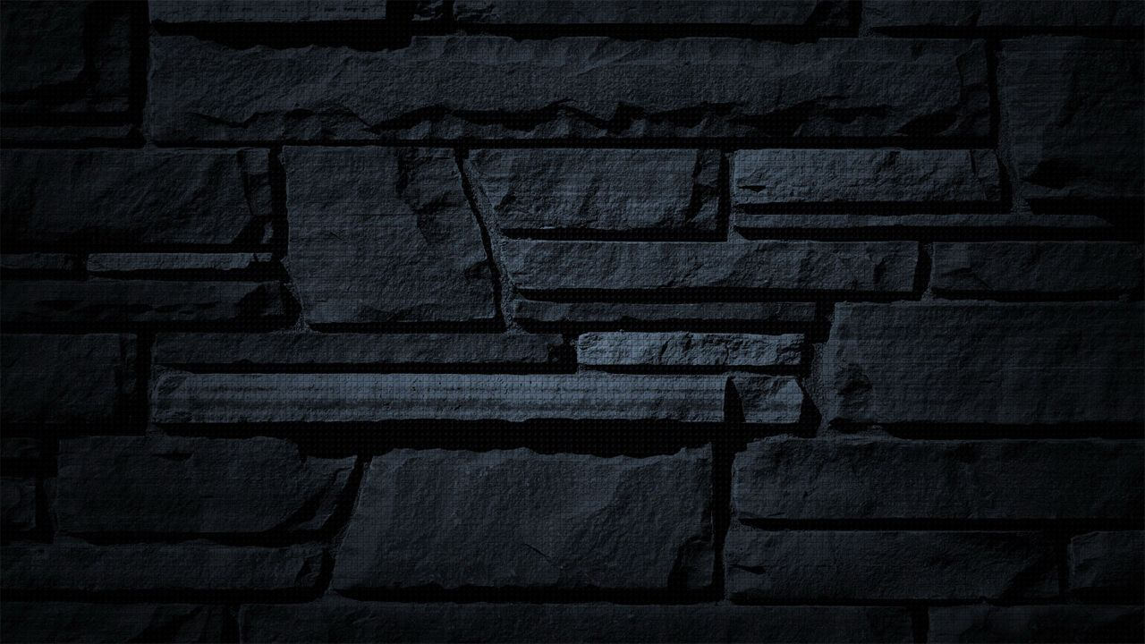 1280x720 popular mobile wallpapers free download 228 for Wallpaper mobile home walls