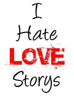 Love Me Or Hate Me Wallpaper For Mobile : 240x320 popular mobile wallpapers free download (7) - 240x320 - iFreeWallpaper