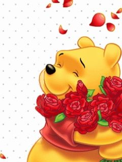 240x320 popular mobile wallpapers free download 22 240x320 download winnie the pooh240x320320x240wallpaperbackground download voltagebd Gallery