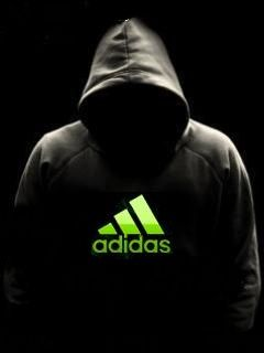 Download · Adidas,240x320,320x240,wallpaper,background Download ...