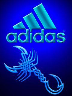 Download · Adidas,240x320,320x240,wallpaper,background