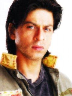 Shahrukh Khan Mobile Wallpapers