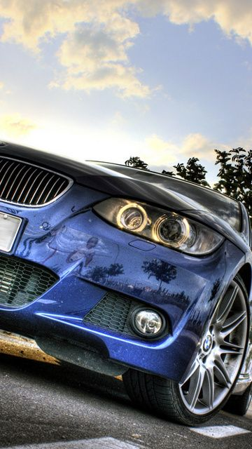 Download · BMW-HD by king,360x640,640x360,wallpaper,background,n97,
