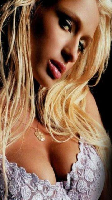 Paris Hilton Celebrity Scandal Porn Tape - Kostenlose