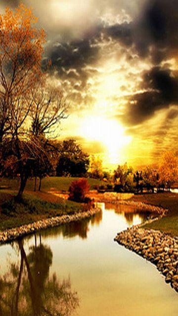 evening,360x640,640x360,wallpaper,background,n97,5800,5230,5530,x6