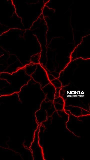 Love Wallpapers For Nokia E5 : Nokia E5 High Quality Games Free Download Zedge - eggmetr