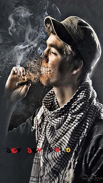 Smoking for dead,360x640,640x360,wallpaper,background,n97,5800,5230 ...