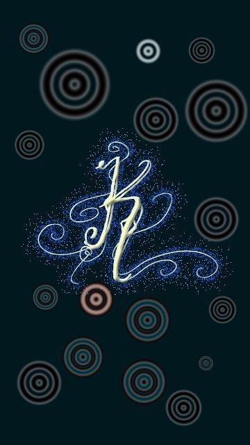 a symbol wallpaper free download