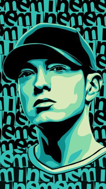 Eminem,360x640,640x360,wallpaper,background,n97,5800,5230,5530,x6