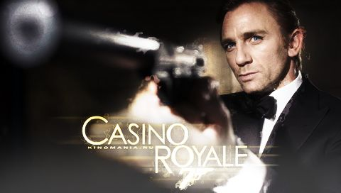 Download casino royale mp4 tunica mississippi casino shuttle buses