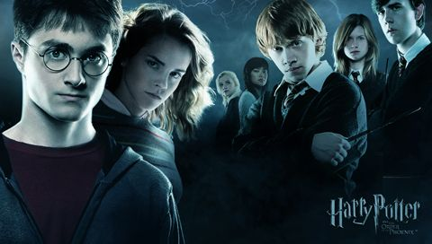 ... _Potter and the Order of the Phoeni,480x272,272x480,PSP,wallpaper