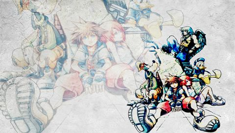 480x272 PSP popular mobile wallpapers free download (220)