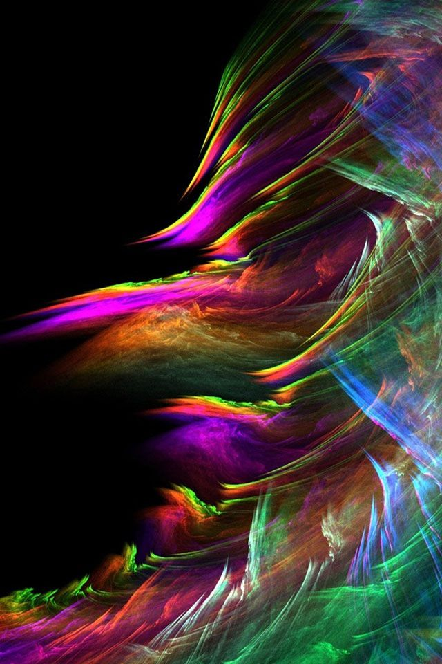 640x960 Popular Mobile Wallpapers Free Download (45