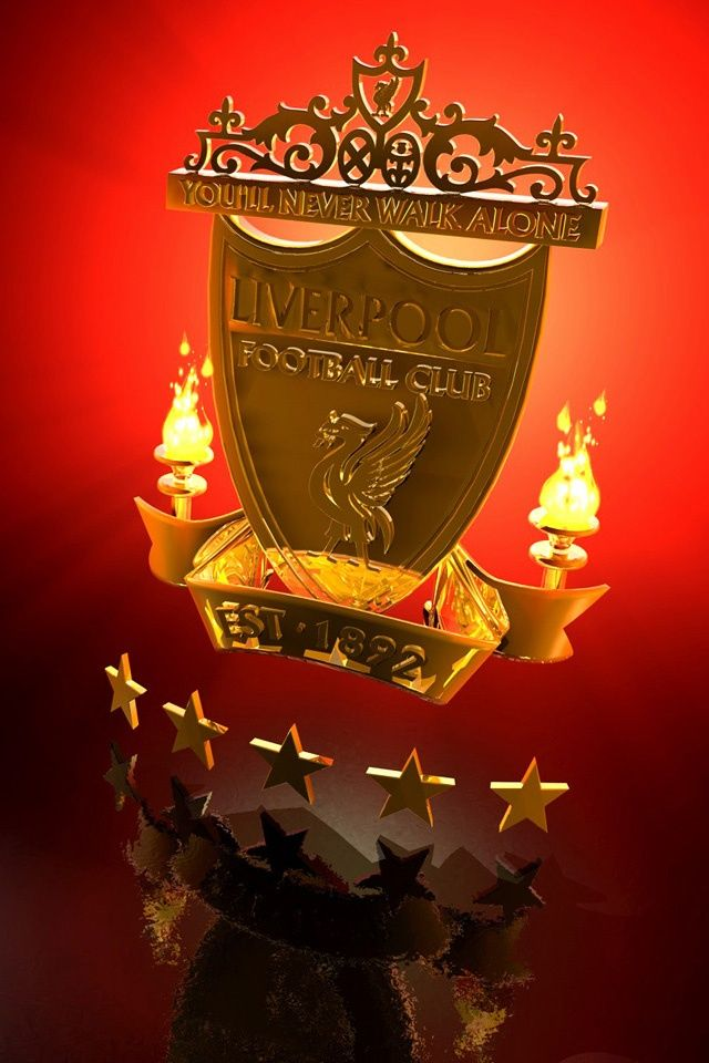 download liverpool fc640x960960x640wallpaperbackgroundiphone 4apple download