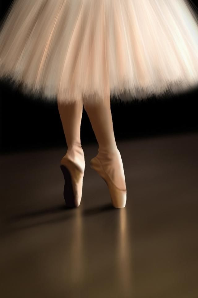 Images Of Ballet Wallpaper Iphone