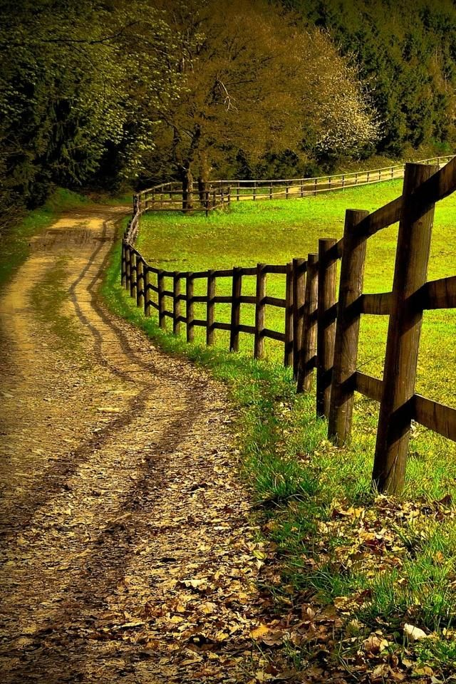 Awesome Download Path Of Apple With Country Wallpaper