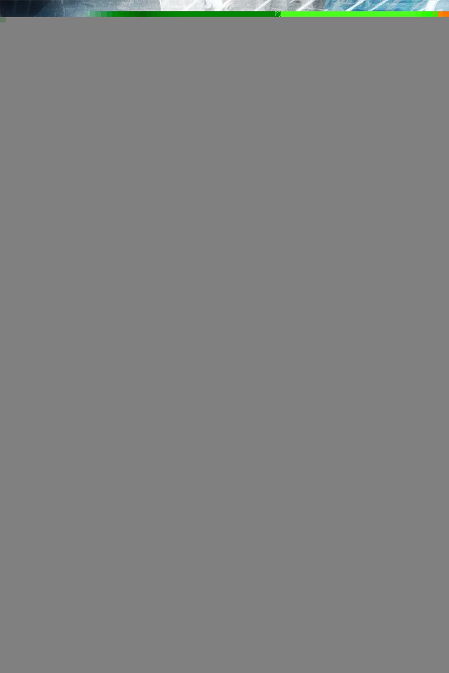 BLACK SPIDERMAN,640x960,960x640,wallpaper,background,iPhone 4,Apple
