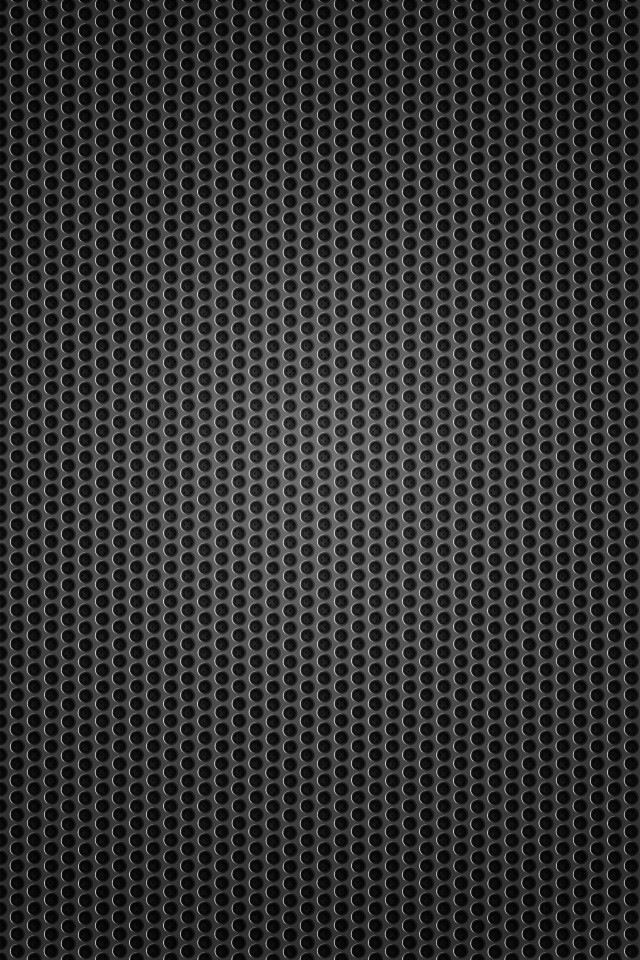 640x960 Popular Mobile Wallpapers Free Download (186