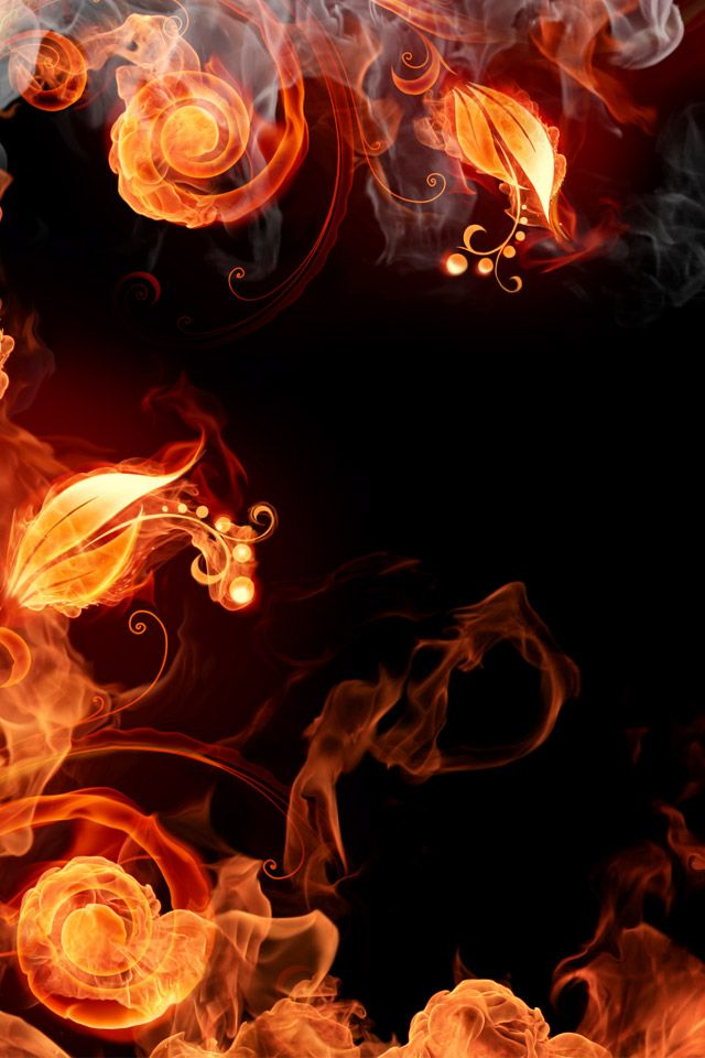 640x960 popular mobile wallpapers free download 200 - Phone wallpapers fire ...