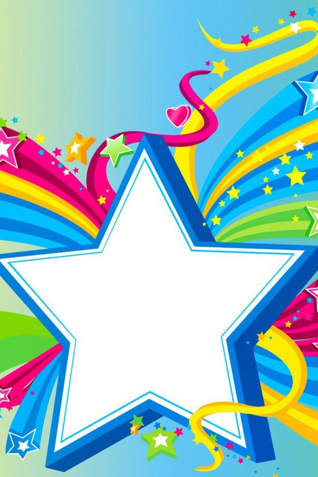 SuperstarShot,640x960,960x640,wallpaper,background,iPhone 4,Apple