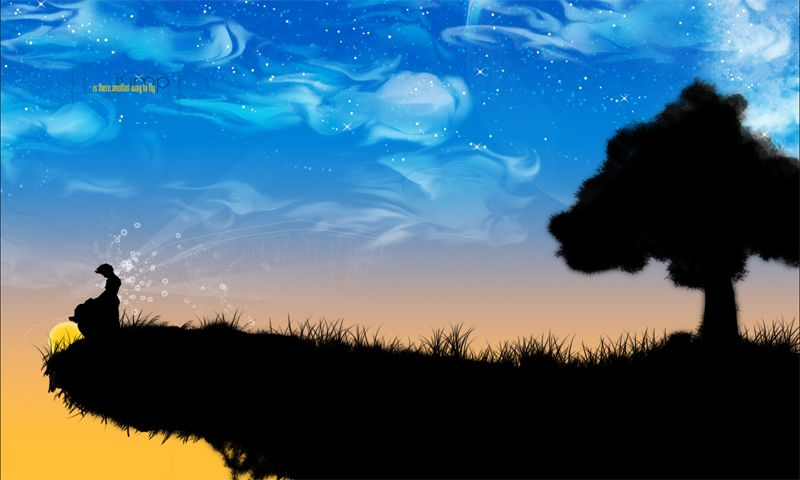 Download · Artistic - Nature,800x480,480x800,wallpaper,background
