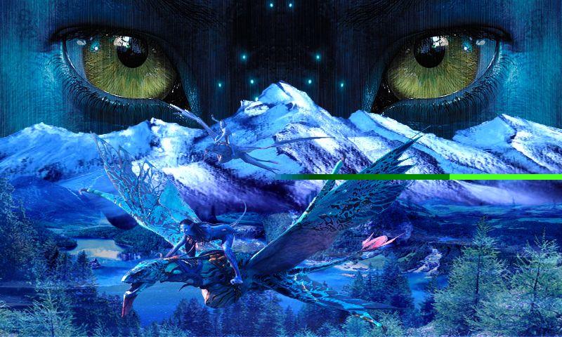 Avatar wpc week 172 800x480 480x800 wallpaper background