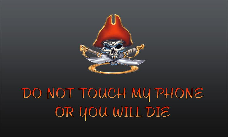 ... Pictures download don t touch wallpapers to your mobile phone for free
