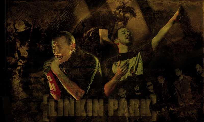 Linkin Park | WPC Week 143,800x480,480x800,wallpaper,background