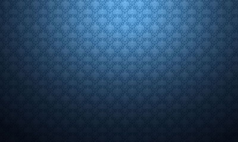800x480 Popular Mobile Wallpapers Free Download (33