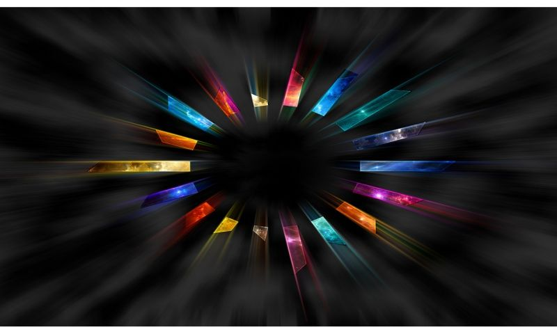 ... color of music top wallpaper color of music hd and hi resolution