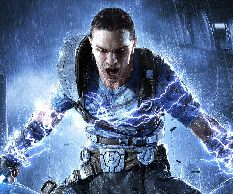Star Wars The Force Unleashed 2,960x800,800x960,wallpaper,background