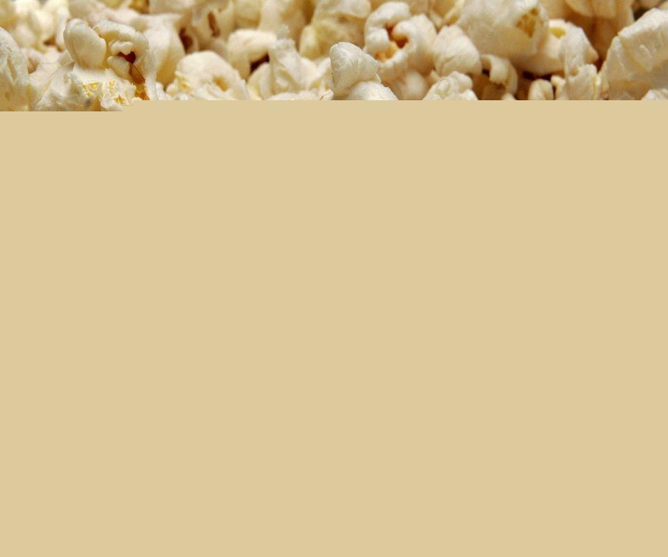 Popcorn Wallpaper: 960x800 Popular Mobile Wallpapers Free Download (294