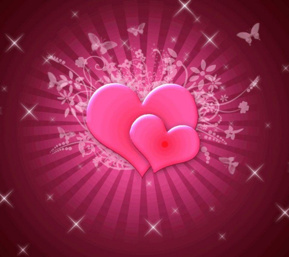 Resultado de imagem para figuras de corações