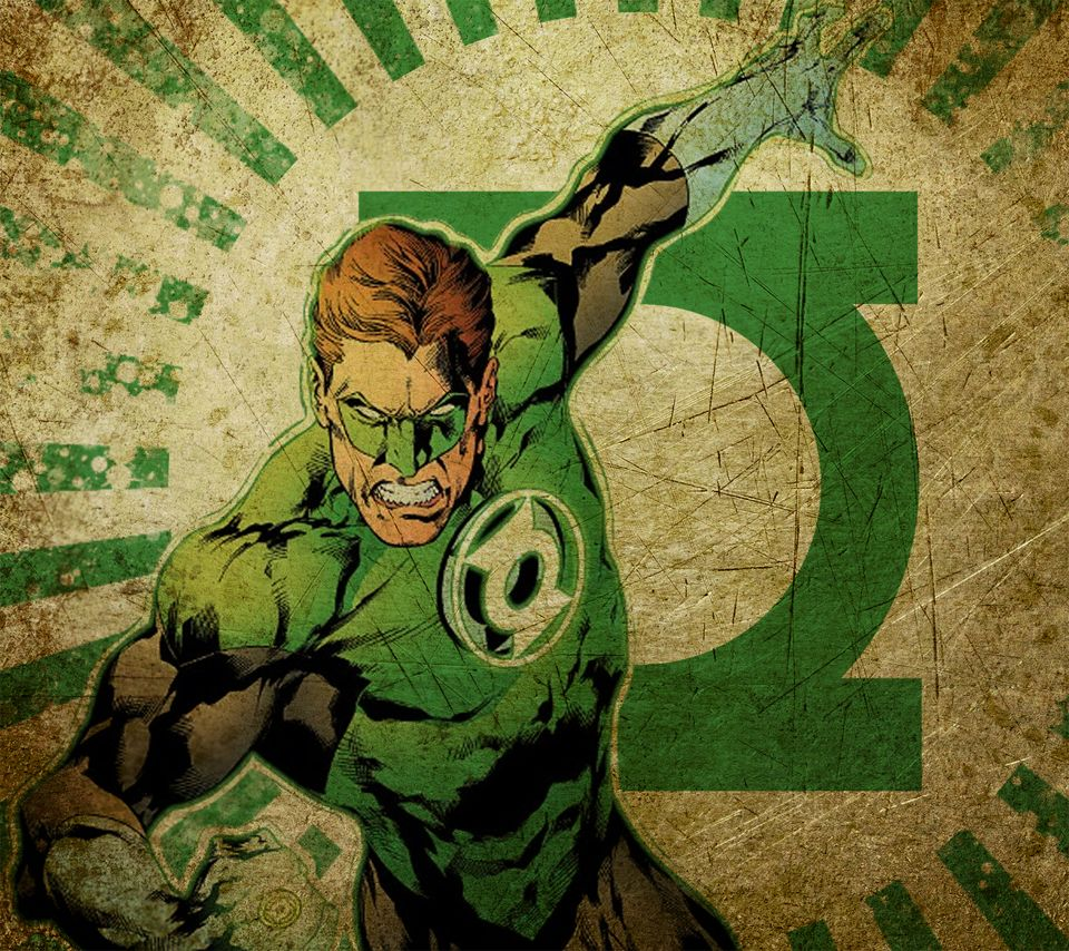Related Pictures free green lantern logo wallpaper background