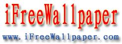 iFreeWallpaper